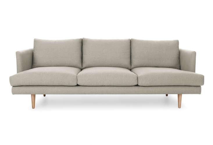 bryght-carl-sofa-remodelista