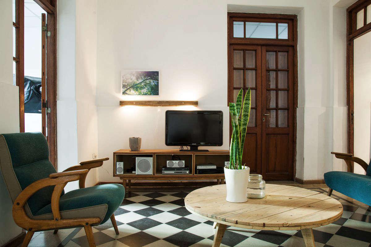 casa helsinki argentina remodelista 3 11