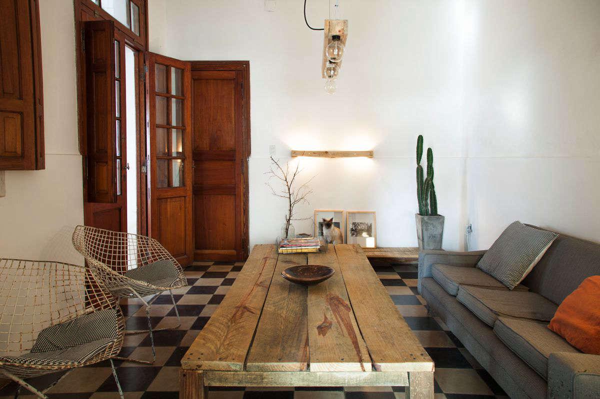 casa helsinki argentina remodelista 5 12