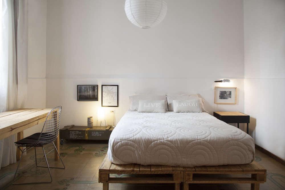 casa helsinki bedroom 10 14