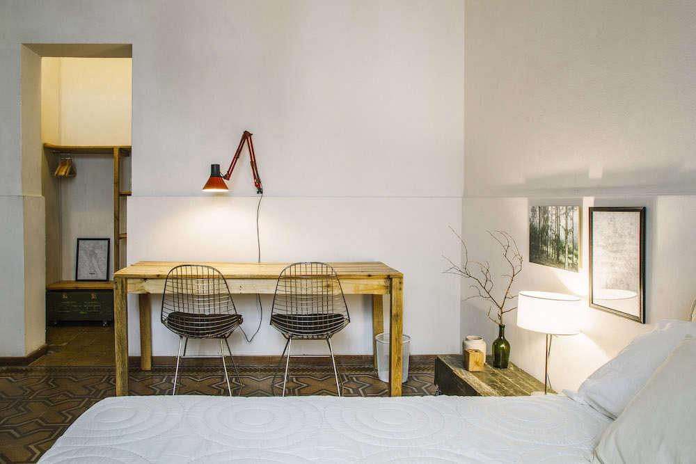 casa helsinki guestroom argentina remodelista 2 16