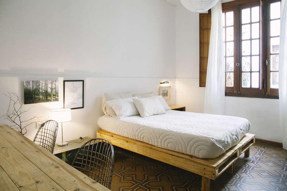 casa helsinki guestroom argentina remodelista 15