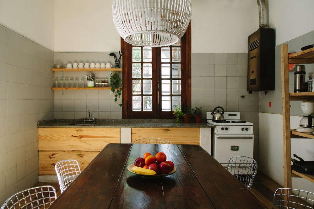 casa helsinki kitchen remodelista 13