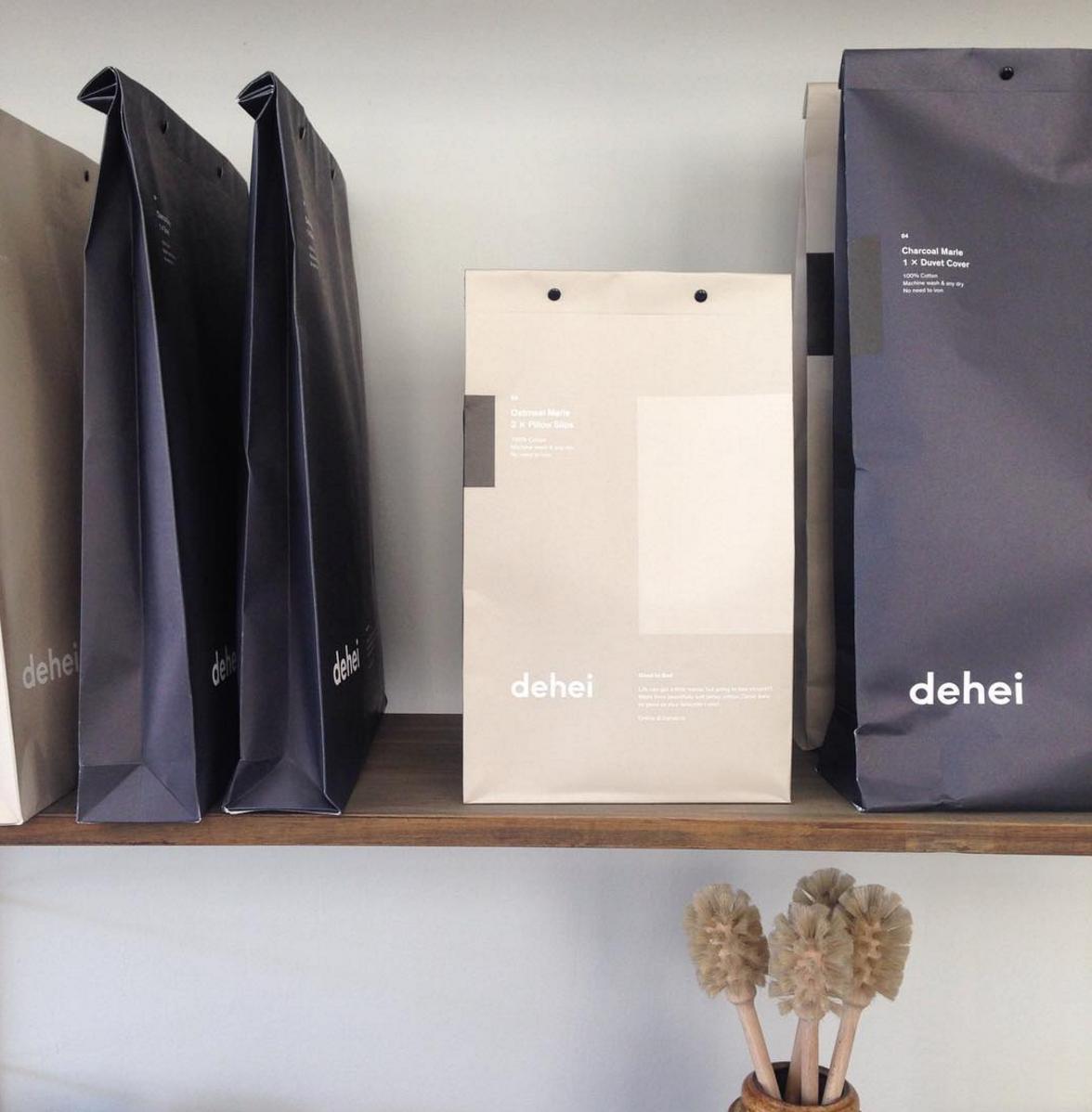 dehei-bedding-packaging-remodelista