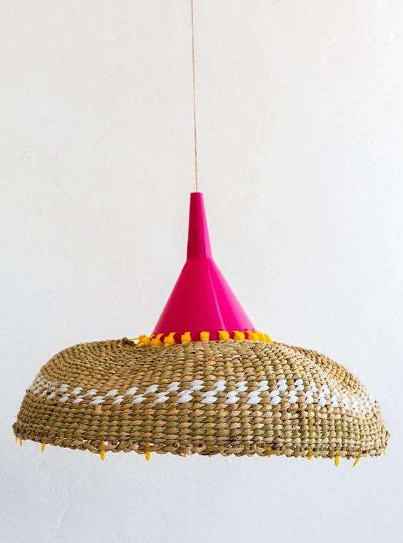 design-afrika-pendant
