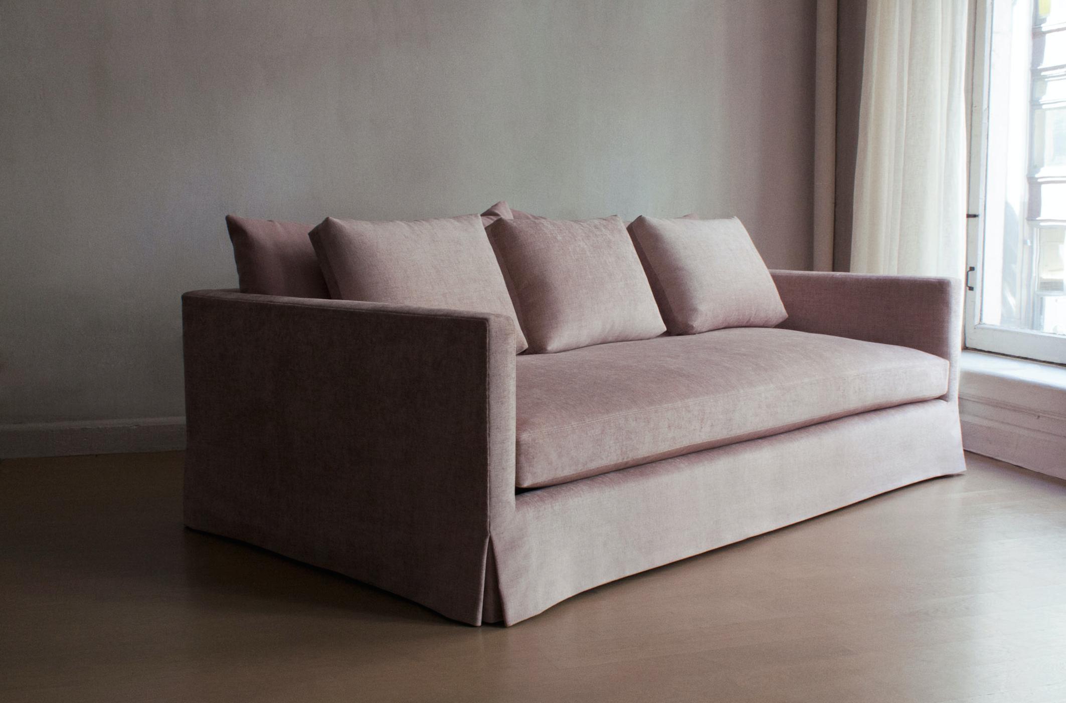 dmitriyco chelsea square mono sofa remodelista 18
