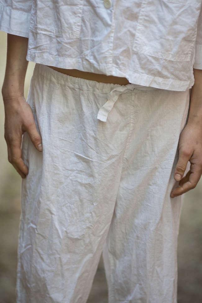 domi classic pyjama set remodelista 2 17