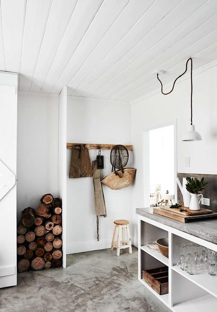 estate-trentham-kitchen-remodelista-10
