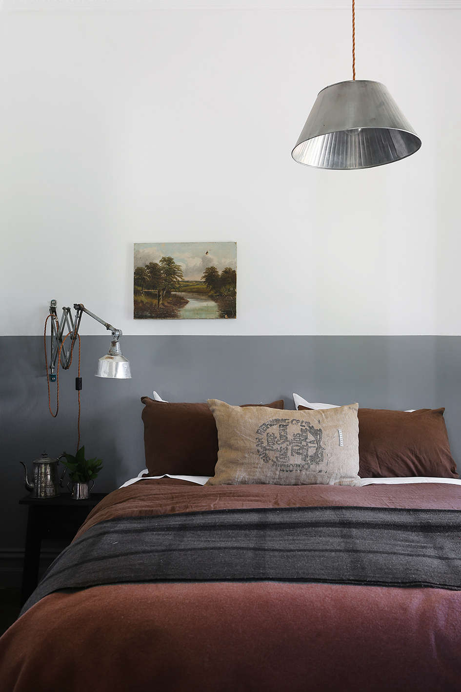 estate-trentham-remodelista-14