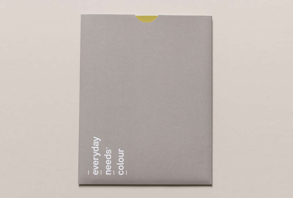 everyday needs colour pack remodelista 9