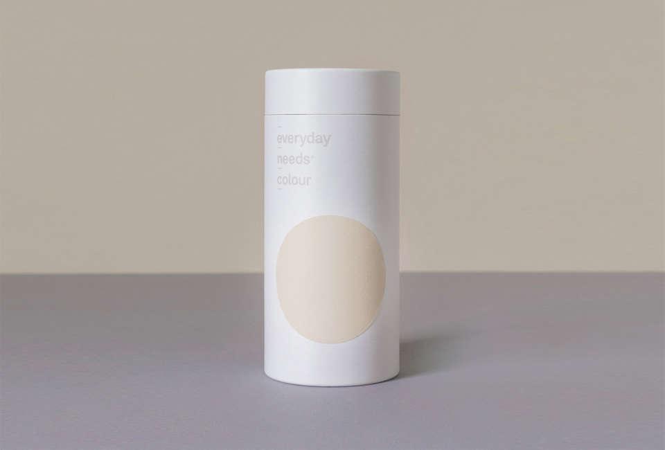 everyday needs pigment bedroom remodelista 15