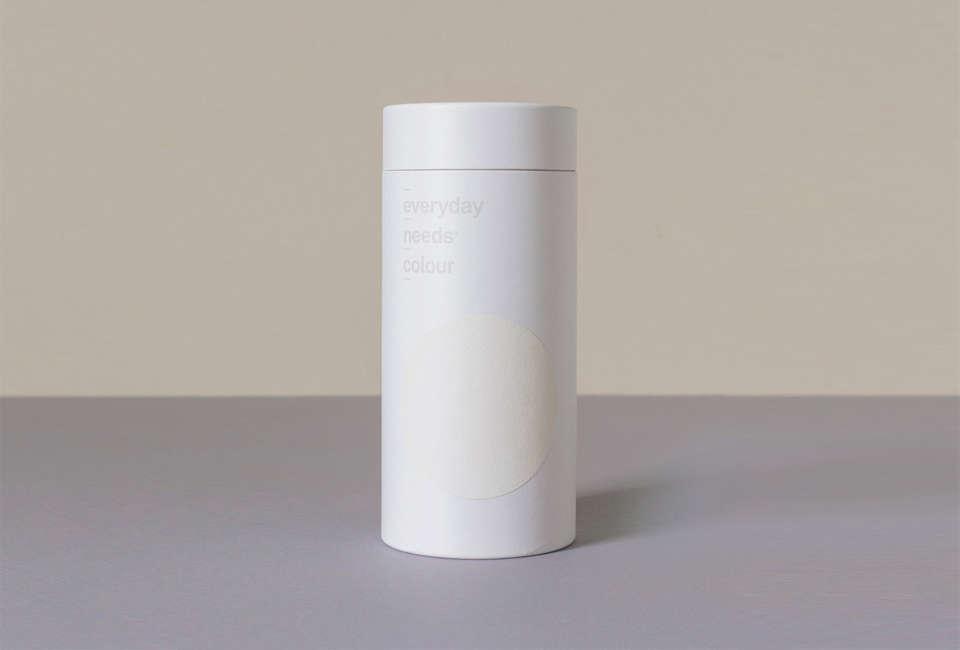 everyday needs pigment everyday white remodelista 11