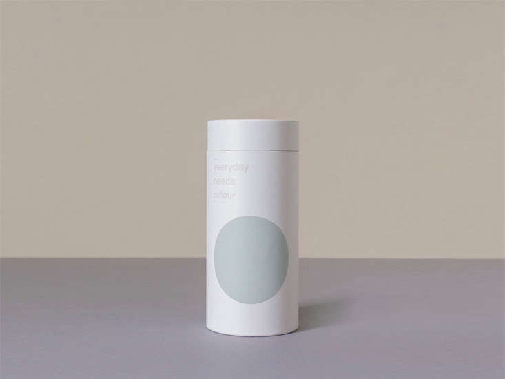 everyday needs shirt paint color remodelista 13