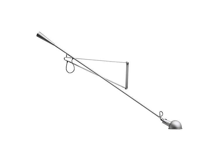 flos 265 wall lamp remodelista 14