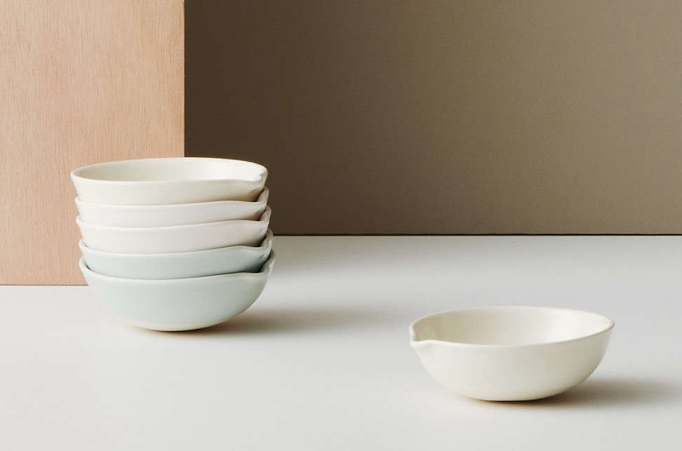 gidon bing small lab bowls 12