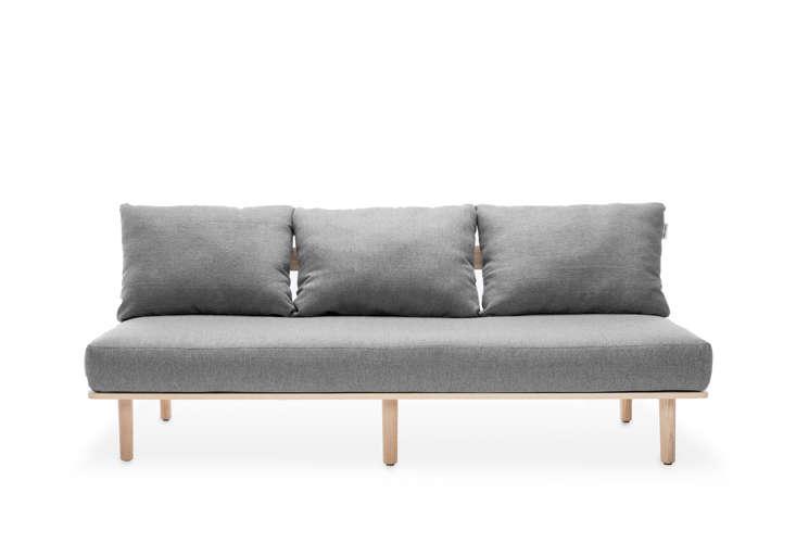 greycork-sofa-remodelista
