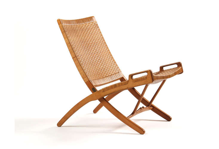 hans-wegner-folding-chair-antique-remodelista