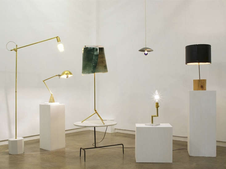 hito home lighting collection remodelista 9