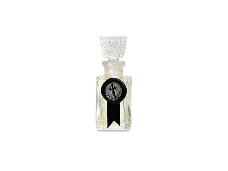 hotel st cecilia perfume remodelista 1 16