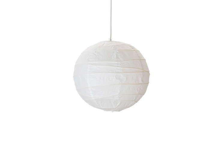 ikea-regolit-paper-japanese-lantern-remodelista