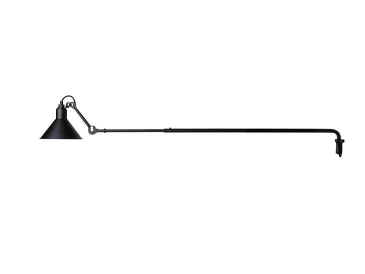 lamp gras wall lamp remodelista 26