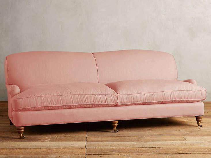 linen glenlee sofa petal remodelista 12