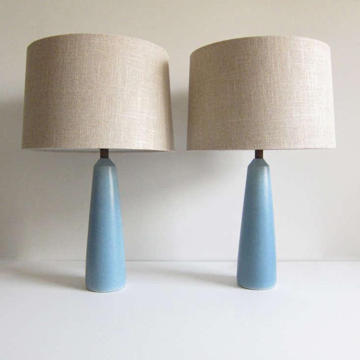 lotte lamps remodelista blue 11