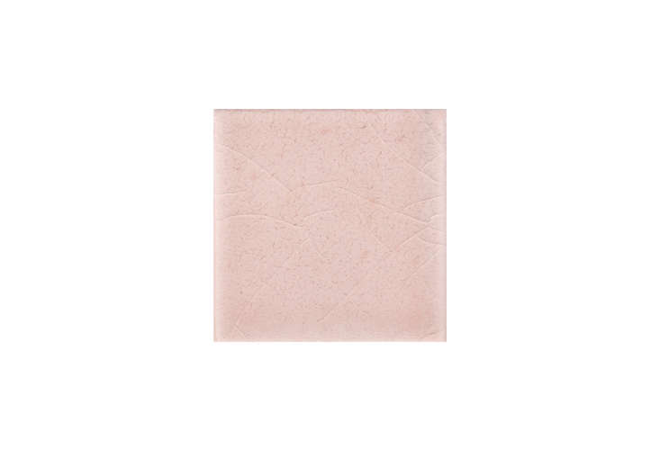 made-a-mano-cristalli-tiles-remodelista