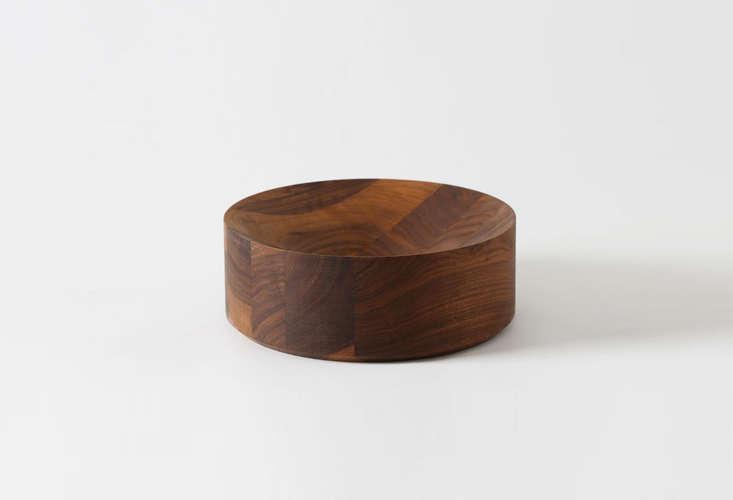 michael-verheyden-walnut-coupe-remodelista