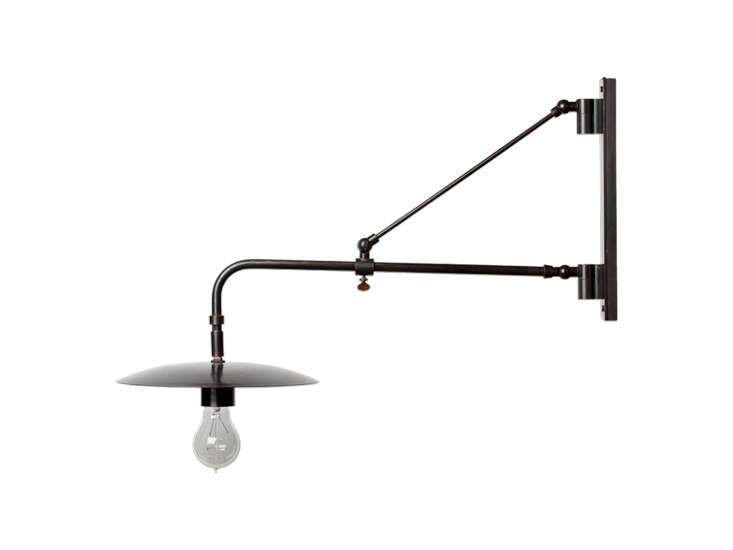 o lampia swing hat light remodelista 22