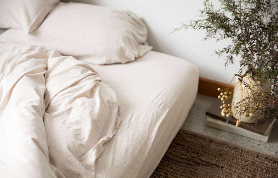 oatmeal-marle-set-dehei-pillowcases-remodelista-1