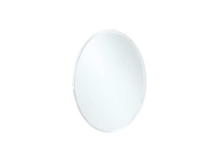 oval-beveled-mirror-pottery-barn-remodelista