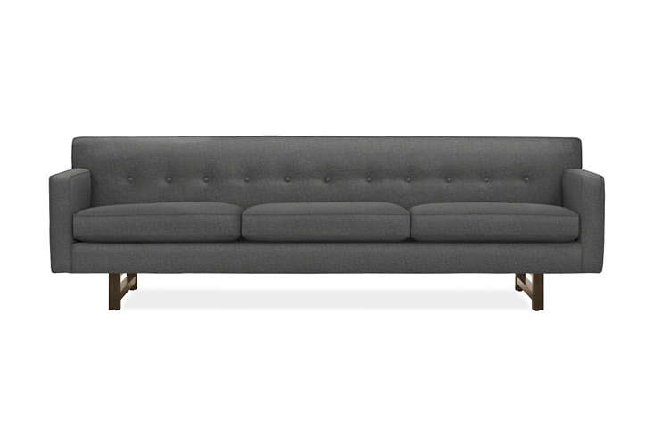 room-and-board-andre-sofa-remodelista