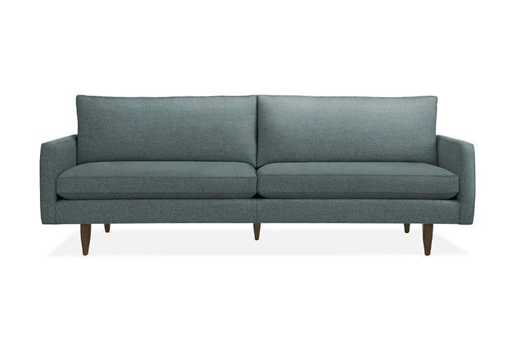 room-and-board-jasper-sofa-remodelista