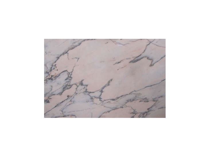 source unique marble like this pink hued rosa portogallo venato marble from lis 13