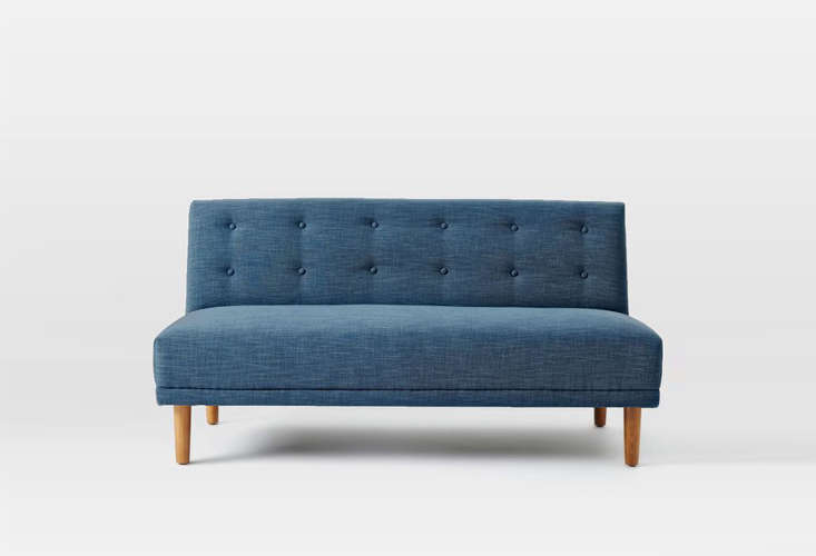 rounded-retro-sofa-west-elm-remodelista