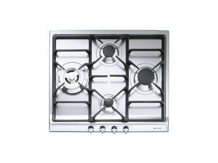 smeg 24 inch cooktop remodelista 14