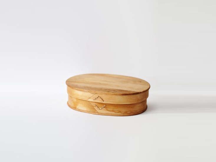 swedish wooden storage box neest remodelista 26