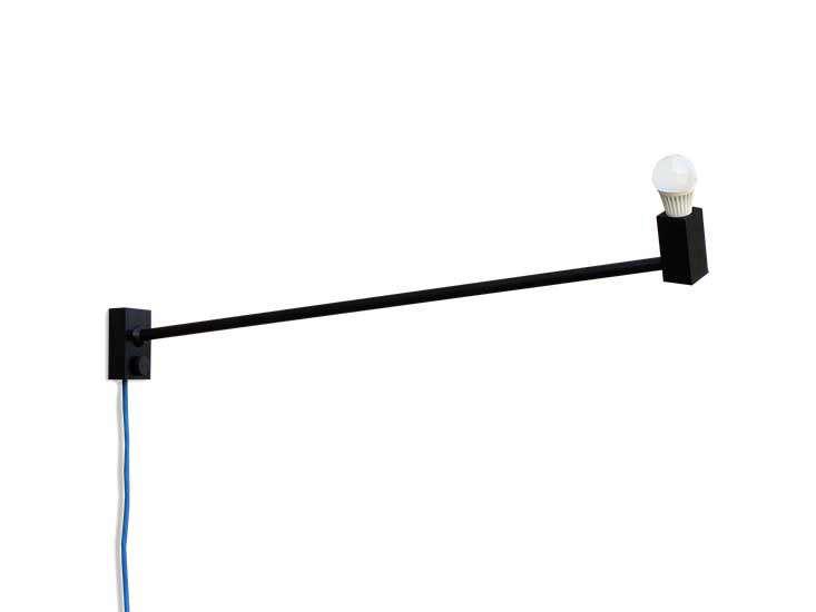 twiggy adjustable wall lamp remodelista 17