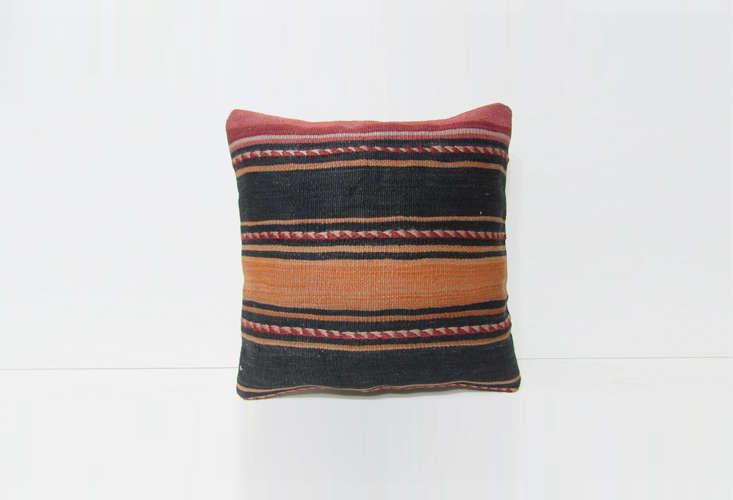 vintage-kilim-rug-pillow-etsy-remodelista