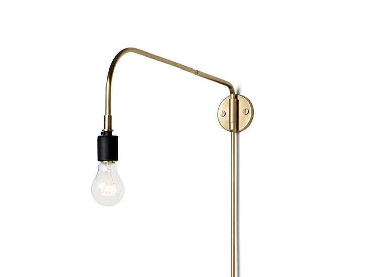 warren lamp menu remodelista 10