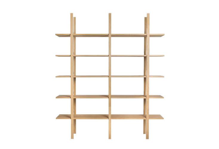 wooden-shelf-lucien-gumy-remodelista