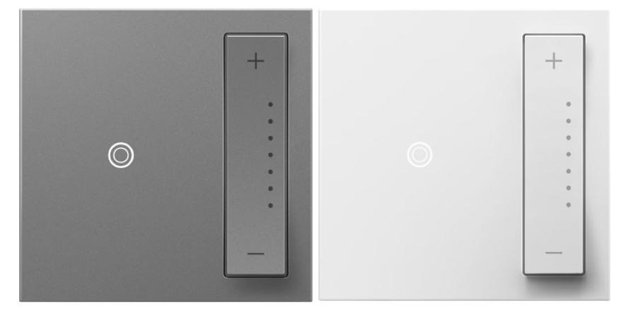 adorne softapdimmer switchplates remodelista 12