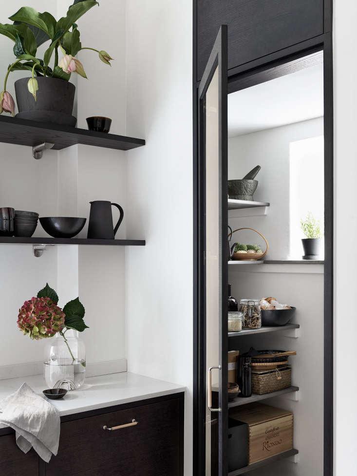 A Peek Inside the Pantry 11 Kitchen Storage Favorites portrait 3_28
