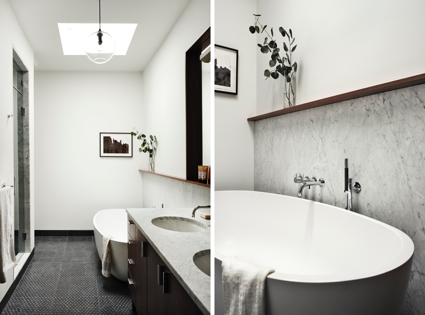 brooklyn townhouse master bath bangia agostinho architecture and suzanne shaker 20