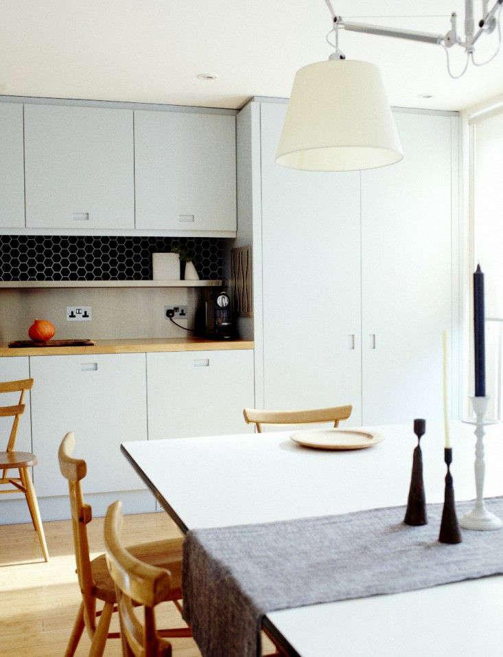 Christine-Chang-Hanway-London-kitchen-renovation-Remodelista-01