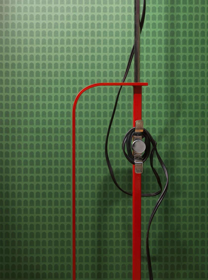 claesson koivisto rune wallpaper | remodelista 12