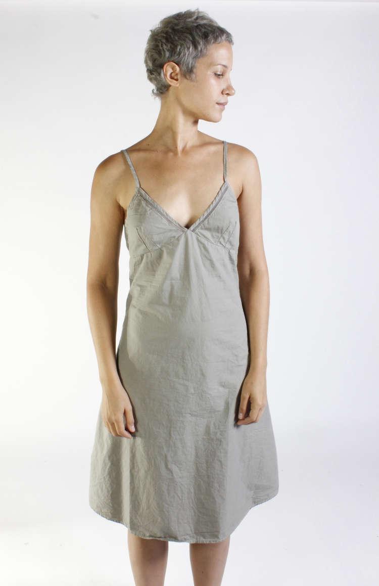 Vendor Spotlight for New York Market Domi Sleepwear portrait 3 10