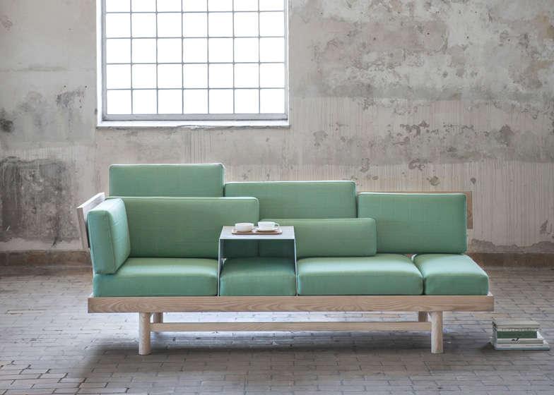 dorme sofa silje nesdal remodelista 17
