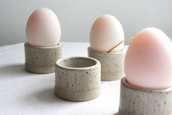 Egg Cup-336x224